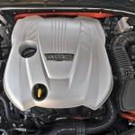 2012_kia_optima_sedan_hybrid_e_oem_1_500