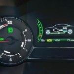 2012_kia_optima_sedan_hybrid_g_oem_1_500