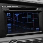 2012_kia_optima_sedan_hybrid_nav1_evox_1_500