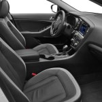 2012_kia_optima_sedan_hybrid_ps_evox_1_500