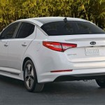 2012_kia_optima_sedan_hybrid_rq_oem_2_500
