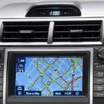 2012_toyota_camry-hybrid_sedan_le_cc_oem_3_500