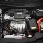 2012_toyota_camry-hybrid_sedan_le_e_oem_1_500