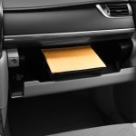 2012_toyota_camry-hybrid_sedan_xle_gbo_evox_1_500