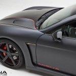 Misha Designs Porsche Panamera (8)