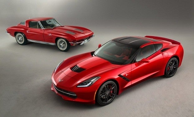 2014-Chevrolet-Corvette-056-medium