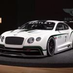 Funky, New Race Cars Expected to Compete in 2013