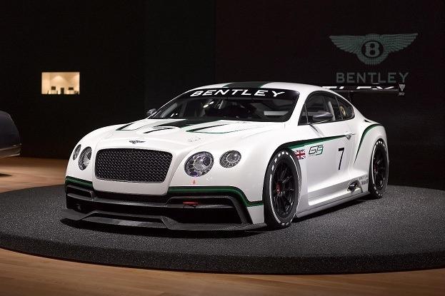 Bentley_GT3 car 20LAAS_01