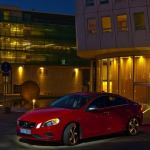 Safe Volvo Has Buyers With Highest Credit Scores