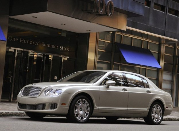 Bentley-Continental_Flying_Spur_2009_1280x960_wallpaper_03