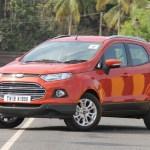 2013 Ford EcoSport (15)