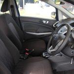 2013 Ford EcoSport (8)