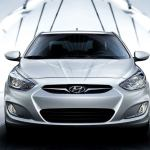 2013 Hyundai Accent Review - The Epitome of Dullsville?