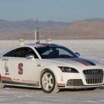 2013 Automoblog Not Another Car Award: Car Technology
