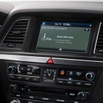 2014 CES Showcase: Google Android Aligns with Major Automakers