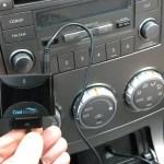 CoolStream Duo in Subaru