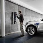 BMW X5 eDrive P90146436
