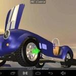 CA3D Screenshot_2014-05-24-03-56-36