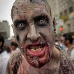 5 Best Vehicles to Survive the Zombie Apocalypse