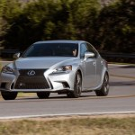 2014 Lexus IS350 F-Sport (4)