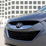 2014 Hyundai Tucson (2)