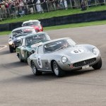 2014 Goodwood Revival (Massive) Photo Gallery