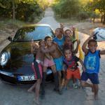 Porsche 911: Evolution of Style