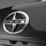 First Look: 2016 Scion iM and iA