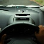 New Technology Addresses Distracted Driving