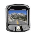Polaroid PD-G55H Dash Camera Review