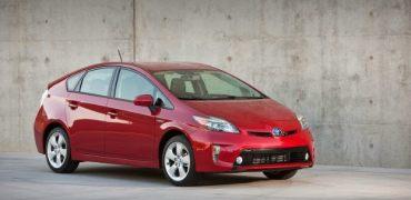 2012_Toyota_Prius_024