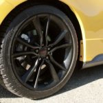 Scion_FRS_ReleaseSeries1_007
