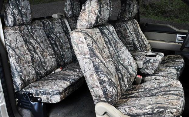 camo-seat-covers-02