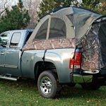 camo-truck-tent-02
