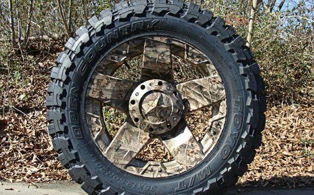 off-road-tires-wheels-01