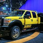 2011-ford-super-duty-dewlt-contractor-concept-front-drive