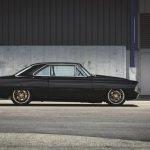 2015-SEMA-Chevrolet-1967-Nova-046