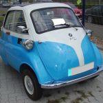 BMW_Isetta_300