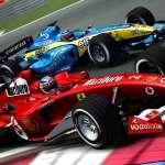 Lewis Hamilton: Man or Machine?