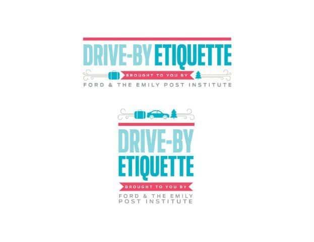 drive-by-etiquette-logo