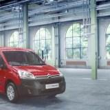 C'est simple d'être plus efficace au travail avec les utilitaires Citroën !