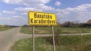 BanatskoKaradjordjevo