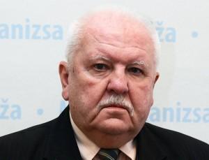 Mihalj Bimbo