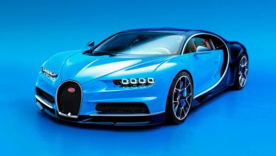 02_CHIRON_34-front_WEB.0