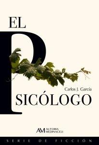 El-Psicólogo---Carlos-García-Cosín