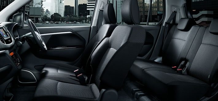 maruti to launch wagon r stingray soon caught during photoshoot. Black Bedroom Furniture Sets. Home Design Ideas