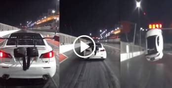 drag-race-car-takes-off
