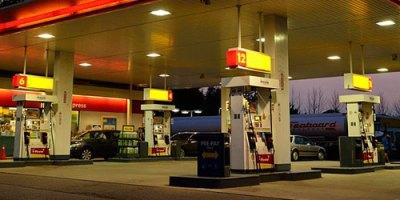 Opłacalność instalacji LPG w samochodzie