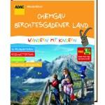 ADAC Wanderführer: Erlebnisreiche Touren für Groß und Klein