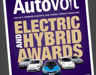 AutoVolt Issue 7, July-August 2015